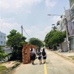 Ngân hàng Sacombank tổ chức thanh lý đất nền thổ cư sổ hồng riêng từng nền