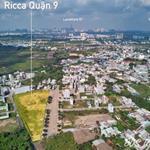 CHỈ CÒN 6 Ngày Duy Nhất để BOOKING căn hộ GIÁ RẺ NHẤT khu vực quận 9