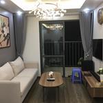 Cho thuê căn hộ chung cư Full đồ Rice Sông Hồng tại Gia Quất, Long Biên, S: 68m2. Giá: 9tr