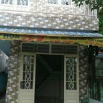 Chính chủ cho thuê nhà nguyên căn 1 lầu 100m2 2pn Mặt tiền 37 Đường 245 P Tân Phú Q9