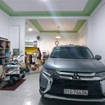 Bán nhà hẻm xe hơi 6m, P12, Q. Tân Bình, đường Nguyễn Thái Bình, cách MT 1 căn duy nhất.