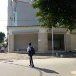 Cho thuê mặt bằng kinh doanh, lô góc, vị trí đẹp tại Phúc Lợi. Long Biên. S: 100m2. Giá: 16tr/tháng