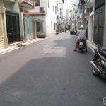 Bán nhà hẻm xe hơi Nguyễn Thái Bình, P12, (5*19m) công nhận đủ 95m2, giá chỉ 92tr/m2.
