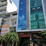 Bán khách sạn Hoàng Dư Khương, phường 12, Quận 10. DT: 4.6x16m. (5 Lầu) Giá 24.5 tỷ ( 0901311525)