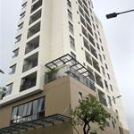 Chính chủ cho thuê căn hộ mới 69m2 2pn 2wc tại Masteri M-one 12 Nguyễn Bỉnh Khiêm QGV