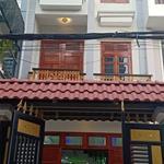 Nhà 2 tấm Bình Hưng Hoà B, Bình Tân, 68m2, đường rộng 6m, 4 tỷ TL