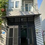 Cho thuê nhà nguyên căn cực đẹp hẻm xe hơi 2 lầu 4x13 Tại Nguyễn Duy Trinh Q9 giá 7tr/tháng