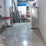 Cho thuê nhà nguyên căn vừa ở vừa kinh doanh cách Trường Sa 20m hẻm 218 Bùi Thị Xuân TBình