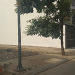 Bán 1 cặp liền kề KDC Trần Đại Nghĩa, 80m2/850tr, xây dựng tự do, Shr bao công chứng