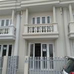 Cần   Bán Nhà M3-65-TC5 ( KDL Khủng long) Khu Du lịch Sinh Thái Cát Tường Phú Sinh, Long