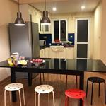 Cần bán căn hộ chung cư thang máy GreenHouse CT17, Long Biên, S: 83m2. Giá: 1.85 tỷ