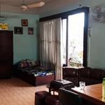 Chính chủ cho thuê căn hộ 60m2 1pn và 130m2 2pn mặt tiền Paster Q1 giá từ 12tr/tháng