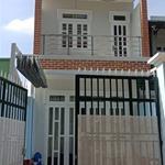 Cho thuê nhà nguyên căn rất đẹp có sẵn nội thất 1 lầu mặt tiền xe tải 49 Đường 102 Q9 giá 10tr