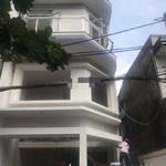 Phòng và mặt bằng kinh doanh nhà mới xây đường lớn tại 42/32 Nguyễn Giản Thanh P15 Q10