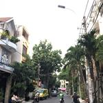 Bán gấp Biệt Thự Lam Sơn, P2, Tân Bình; dt 10x15m; XD hầm 8 lầu chỉ 26 tỷ