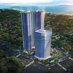 Căn hộ Grand Center Quy Nhơn, 4 mặt tiền trung tâm TP Quy Nhơn, CĐT Hưng Thịnh. LH 0909880027