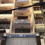 Bán nhà hxh 10m khu Đệ Nhất Hoàng Việt, P4 Tân Bình, 3.7x18m, 3 lầu tuyệt đẹp (TH)