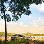 Bán đất, ngay TT Tân Phú, huyện Đồng phú, tỉnh Bình Phước.