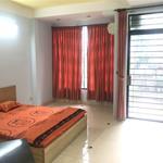 Cho thuê phòng đầy đủ nội thất hẻm xe tải tại 12/16 Đào Duy Anh P9 Q Phú Nhuận
