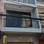 Cho thuê phòng trọ đầy đủ nội thất nhà mặt tiền 120 Bàu Cát 1 P12 Q Tân Bình giá từ 4tr/tháng