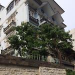 Bán nhà mặt tiền đường Lưu Nhân Chú, P5 Tân Bình. Nhà 5 tầng mới tinh, giá chỉ 9.3 tỷ (TH)