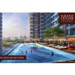 căn hộ Đẳng cấp ngay tại TP Quy Nhơn,3 mặt view biển , thanh toán trong 4 năm .LH 0902933653