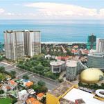 căn hộ du lịch cao cấp nằm ngay mặt tiền biển TP Vũng Tàu Lh 0939557484