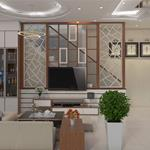 Cần bán nhà 5 tầng đường Phạm Văn Hai, Tân Bình. DT: 3.8x17m, giá chỉ 9.3 tỷ (TH)