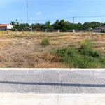 Lô đất 5x24 phong thuỷ cực đẹp, kế bên Dinh Cô Long Hải, xây dựng tự do giá 1,2 tỷ