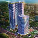 Ban căn hộ ngay tại trung tâm Tp quy Nhơn,tòa nhà biểu tượng của thành phố, trả góp 4 năm