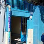 Cho thuê nhà nguyên căn hẻm xe hơi Tại Tân Chánh Hiệp 03 P TCH Q12 giá 5tr/tháng