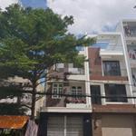 Cho thuê nhà nguyên căn 3 lầu 5x20 mặt tiền 65 đường 57 P Tân Tạo Q Bình Tân