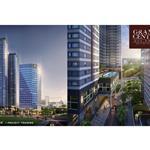Grand Center Quy Nhơn Biểu Tượng Mới của phố biển Quy Nhơn. Tọa lạc ngay trung tâm TPLH: 0908622133