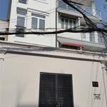 Cho thuê căn hộ dịch vụ Full nội thất cao cấp mới xây 100% tại Thích Quảng Đức Phú Nhuận