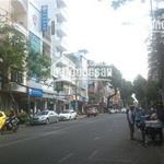 Bán nhà mặt tiền đường 3 tháng 2 phường 8 quận 10,dt:(6x10m)trệt,3 lầu,giá:18.5 tỷ TL