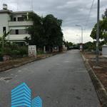 Bán lô đất 85m2 KĐT 31ha, Trâu Quỳ Gia Lâm, Hà Nội. LH: 0388 220 991