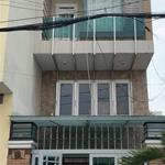 Bán nhà hẻm 8m đường sư vạn hạnh quận 10,dt:3.5x13m,siêu vị trí,giá:9.9 tỷ.