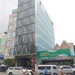 Bán nhà mặt tiền đường nguyễn chí thanh quận 11,dt(4x22m)5 lầu,hd thuê: 60tr/tháng,giá:23.5 tỷ.