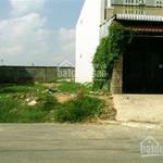 Gia đình kẹt tiền, bán gấp lô đất 154m2, giá 1,2 tỷ, liền kề KCN Lê Minh Xuân 3 - 0938502089