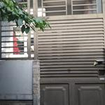 GẤP!!!! Nhà HXH đường Lãnh Binh Thăng 3.1x12m giá 6 tỷ, SHR