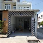 Cho thuê nhà nguyên căn 2 mặt tiền số 6 Đường 100A P Tân Phú Q9 giá 12,5tr/tháng