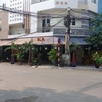 Cần Sang Gấp:   Sang Cafe Góc 2 Mặt tiền . MT Đường CN6 , Khu CC Sơn Kỳ , Tân Phú