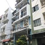 Bán nhà hẻm 8m đường thành thái quận 10,dt:(6.1x14m)nhà 2 lầu,giá: 11.8 tỷ.
