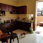 Chính chủ Cho thuê nhà nguyên căn 2 lầu 6,5x25 4pn tại Lý Đạo Thành P16 Q8