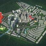 Căn hộ cao cấp Hàn Quốc ngay trung tâm An Phú -An Khánh-Quận 2. Nhận nhà 2021