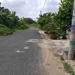435m2 thổ cư rộng 17,2m Mặt Tiền đường D3, KDC Việt Phú, Phong Phú, Bình Chánh. Sổ Hồng Riêng