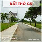 Bán gấp lô đất mặt tiền TL10 - Trần Văn Giàu, gần BV Chợ Rẫy 2 - Lê Minh Xuân, sổ riêng