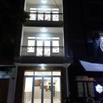 Chính chủ cho thuê nhà nguyên căn 23 Đường số 28 P Bình Trị Đông B Q Bình Tân khu Tên Lửa