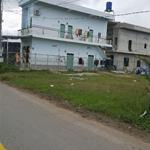 Bán đất KDC tân đức sổ hồng riêng,giá chỉ 8tr/m2,diện tích 125-200m2,đường tĩnh lộ 10,long an