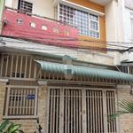 Cho thuê nhà nguyên căn 1 lầu 100m2 hẻm 6m tại Huỳnh Tấn Phát Nhà Bè giá 5,7tr/th